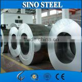 SPCC grade cold rolled steel coil manufacturer/hrc steel coil