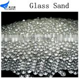 Swimming pool or Paint Reflectiv Road Glass Beads