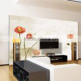wholesale custom made 3d wall mural for administration and household                                                                                                         Supplier's Choice
