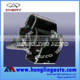 T11-BJ8107313wind adjusting steering actuator car accessories for Chery QQ Tiggo Yi Ruize