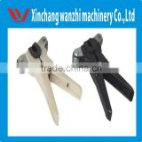 Spindle Brake Pliers for Yarn Covering Machine