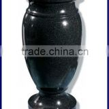 Grave decorative stone vases                                                                         Quality Choice