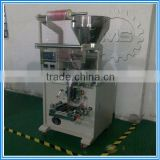 Factory direct supply black pepper spices packaging machine