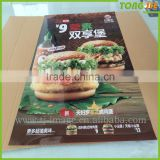 Customized Corrugated Sign,Plastic Yard Sign ,Lawn Signs with board