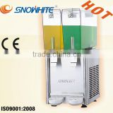 CE 18L frozen drink machine