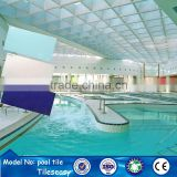 2014 wholesale intex fashion indoor outdoor swimming pools