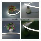 Sunbit High bright lights and lightings led neon sign topview type bright led tea lights
