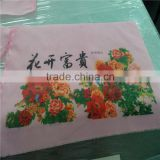 Digital Large Format UV Flatbed T-Shirt Printer Fabric Printing Machine Plotter YD1825UV with DX7 Printhead Price