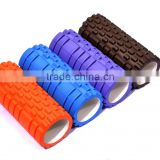 Premium Foam Roller for Muscle Massage with Matrix Technology Professional Grade EVA Exercise Foam Roller gym equipment