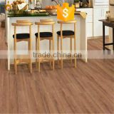Wood Plastic composite WPC Decking,WPC floor,indoor floor with UV surface treatment                                                                         Quality Choice
