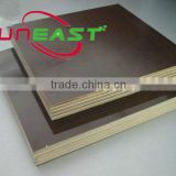 wood wool cement board,Phenolic resin faced plywood for building, timber goods from China