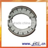 motorcycle brake shoe for jawa spare parts SCL-2012080545