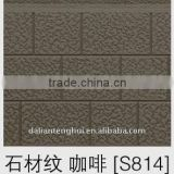 facing panel/Wall panel/Aluminum Composite Panel board/wall sandwich panel/building material