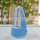 Blue Bullet Musical Metronome