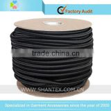 Wholesale elastic cord high quality imported rubber                                                                         Quality Choice