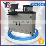Cnc Cutting Channel Letter Bending Machine