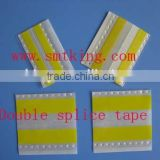 SMT consumable product/smd splice tape/smt carrier tape