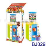 candy machine game toy machine arcade toys for kids
