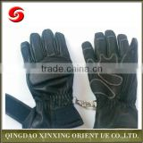 2014 new design military leather hand tactical gloves/ tactical police gloves/leather safety gloves/tactical accesory