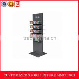Durable Hair Accessories Display Stand