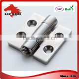 HL-200-4 Machine Tools measurement devices stainless steel heavy duty cabinet door hinge