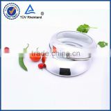 Professional production combined cookware plant christmas pot cover
