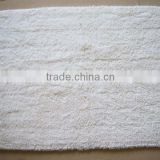 high-absorption anti-skidding bath mat/floor towel/rug/hotel carpet                                                                         Quality Choice