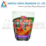 LIXING PACKAGING blueberries frozen food tray custom plastic packaging                                                                         Quality Choice