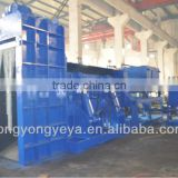 Y83Q-4000A Heavy Duty Baling Shear Metal Machinery China