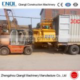 Factory direct sales concrete mixer machine price concrete mixer pump concrete mixer brands