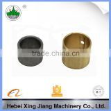 hardened steel tractor connecting rod bushes