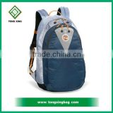 Pro sport backpack,sports laptop backpack with shoes compartment