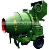 reasonable structure, horizontal mixer with original rotor used in fertilizer, animal feed