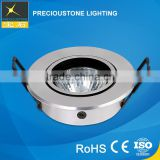 50W 70w led indoor badminton court lighting Spotlights Item Type Ceiling Spotlight