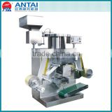 Automatic Alu Alu Strip Packing Machine
