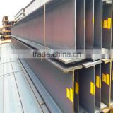 Competitive Price Universal Steel used steel h beam price                                                                         Quality Choice