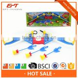 Hot item boy toy hunting bow and arrow archery bow set