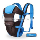 2014 wholesale baby sling wrap for promotion