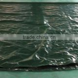 100% new material ,OEM, CHINA swimming pool tarpaulin covers/waterproof protective pe tarpaulin