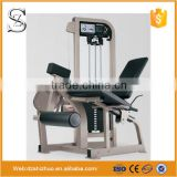 2016 new bench equipment commercial Leg Extension/fitness equipment ,Gym Equipment/strenght machine for sale