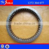 Dongfeng tractor parts sliding sleeve replacement parts from chinese tractors manufacturers 1272304077