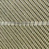 Hot Sell Basalt fiber Cloth/ Low price Basalt fiber fabric