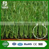 2015 new product durable and long life use synthetic turf outdoor playground rubber mats