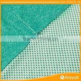 Soft NO.1 Colorful fabric mattress ticking