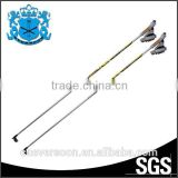 Wholesale high quality cross-country skiing poles