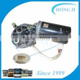 daewoo yutong other bus parts windshield wiper motor 24v 180W ZD2735