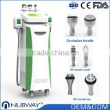 Cool Max -15 Celsius weight loss fat freezing cryolipolisis rf cavitation machine cryolipolyse