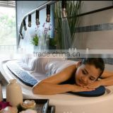 china capsule solarium beds for sale