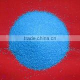 agricultural grade biological fungicides copper sulfate pentahydrate