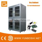 CE approved KSYBS Camera Digi Moisture Proof Dry Cabinet
